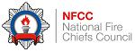 National Fire Chiefs Council
