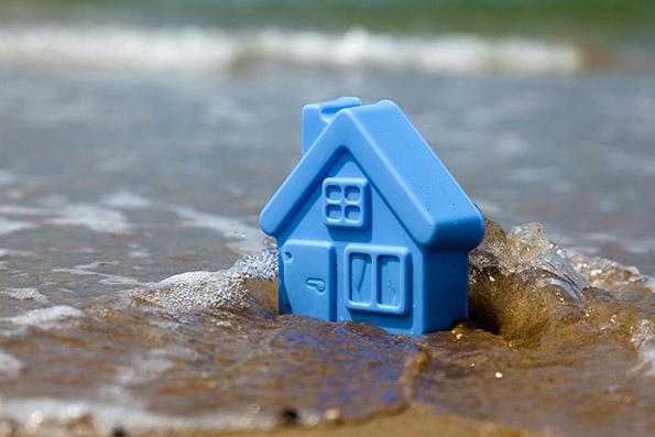 Flood surveys framework