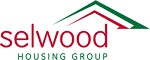 Selwood Housing Group