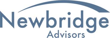 Newbridge Advisors LLP