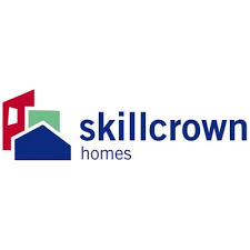 Skillcrown Homes Ltd