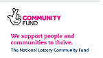 TNL Fund