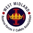 West Midlands Reserve Forces