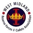 West Midlands Reserve Forces