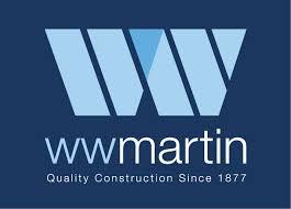 WW Martin Ltd